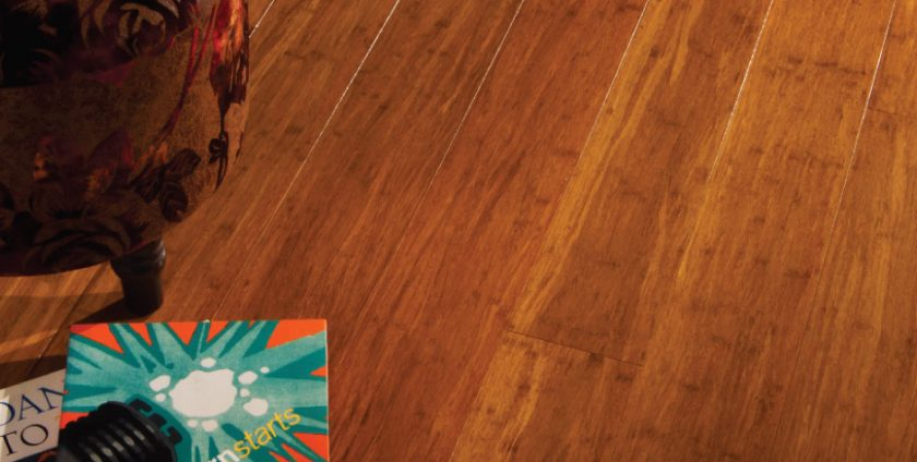 The Best Bamboo Flooring Brands In Melbourne Melbourne