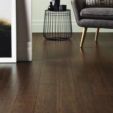 Bamboo Flooring Melbourne Melbourne Top Flooring