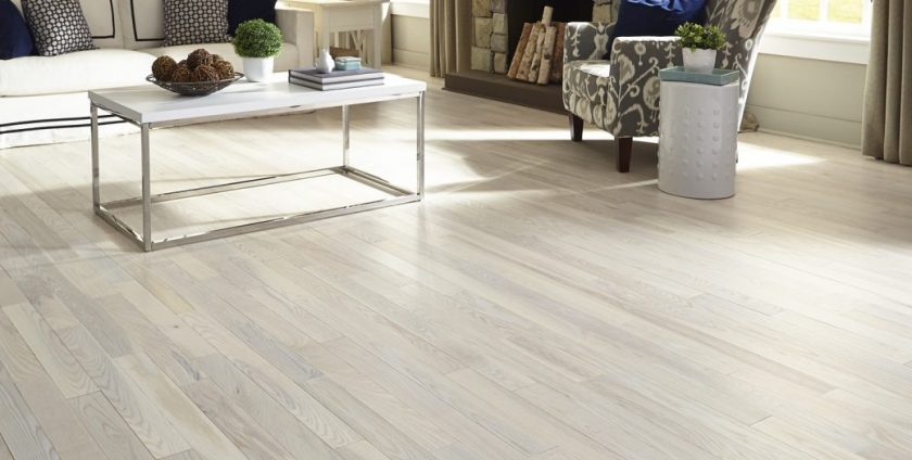 Bamboo Flooring Melbourne Ing And, Laminate Flooring Melbourne